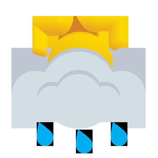 Wettervorhersage Heute Nacht